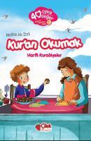 Forex turkce capraz kur