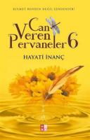 Can Veren Pervaneler-6