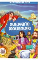 Gullıver'İn Maceraları
