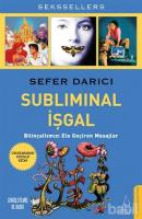 Subliminal İşgal